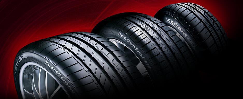 ozzy tyres